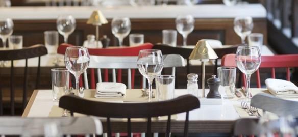 restaurant_small